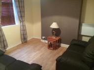 property to rent in Albert Street, Bangor