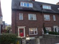 property to rent in 43 Dean Street, Bangor