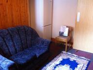 property to rent in 199 Caernarfon Road, Bangor
