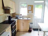 property to rent in 8 Cae`r Deon, Bangor
