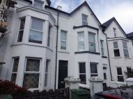property to rent in College Road, Bangor