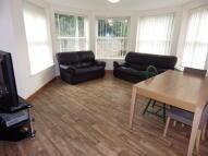 property to rent in Brynfa, Holyhead Road, Bangor
