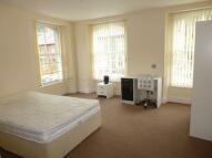 property to rent in 60 Caernarfon Road, Bangor, Gwynedd, North Wales