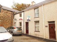 property to rent in Hill Street, Bangor, Gwynedd, North Wales