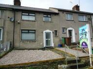 property to rent in 21 Trehwfa, Coed Mawr, Bangor