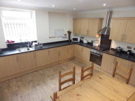 property to rent in 288 High Street, Bangor