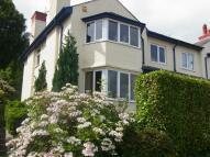 property to rent in 6 Upper Garth Road, Bangor