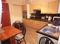 property to rent in Trevelyan Terrace, Bangor
