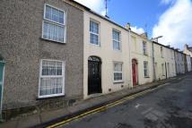 property to rent in 13 Albert Street, Bangor