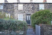 10 Nant Cottages Terraced house to rent