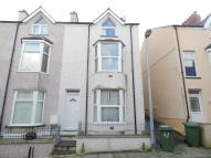 property to rent in Caellepa, Bangor