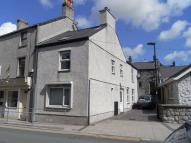 1 bed Apartment to rent in Bethesda, Gwynedd...