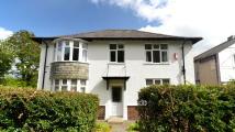 property to rent in Bryn Hydd, Holyhead Road, Bangor