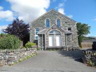 property to rent in Ffordd Llanllechid, Llanllechid