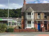 property to rent in Deiniol Road, Bangor
