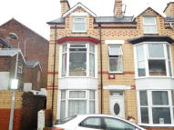 property to rent in Craig Y Don Road, Bangor