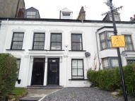 property to rent in Eldon Terrace, Bangor