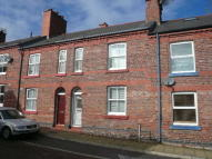 property to rent in Belmont Street, Bangor