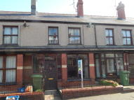 property to rent in Friars Avenue, Bangor