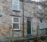 property to rent in Caellepa, Bangor, North Wales
