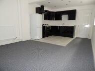 1 bedroom new Apartment in Ground floor flat...