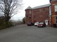 property to rent in Brynfa, Level 2, Bangor
