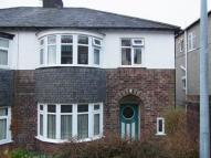 property to rent in 91 Upper Farrar Road, Bangor