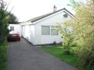 3 bed Detached house to rent in PENRHOSGARNEDD