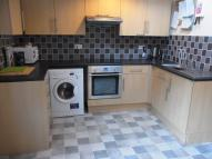 4 bedroom home to rent in Williams Street, Bangor...
