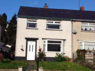 End of Terrace house to rent in Pen Y Wern, Bangor
