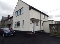 3 bed End of Terrace house to rent in Glanffrydlas, Bethesda