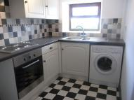 2 bed Cottage in Rachub, Nr Bethesda...
