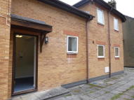 1 bedroom Flat to rent in High Street, Bangor...
