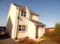 3 bedroom Detached home in LLys Y Garnedd...