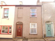 property to rent in Albert Street, Bangor...
