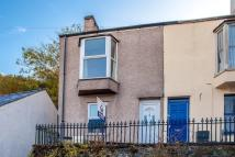 4 bed home in Caellepa, Bangor...