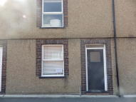 3 bedroom property to rent in Sackville Road, Bangor