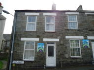 3 bed property to rent in Hill Street, Bangor...