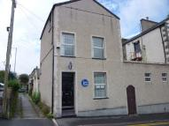 5 bed house to rent in Mount Street, Bangor...