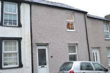 4 bedroom property to rent in Albert Street, Bangor...