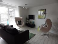 1 bed new Apartment to rent in Y Bae, Bangor, Gywnedd...