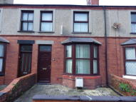 property to rent in 88 Orme Road, Bangor