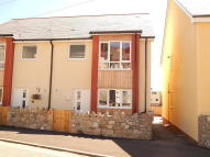 3 bed new house to rent in Y Bae, Bangor