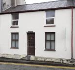 4 bed property to rent in Upper Garth Road, Bangor