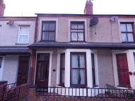 5 bed house to rent in Orme Road, Bangor...