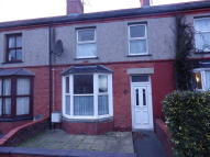 5 bedroom house to rent in Orme Road, Hirael