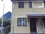 Mount Street home