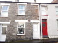 3 bed house to rent in Hill Street, Bangor...