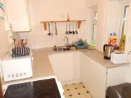 3 bedroom house to rent in Albert Street, Bangor...