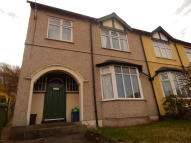 4 bed property to rent in Caernarfon Road, Bangor